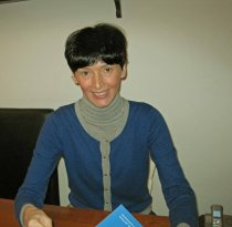 Annette Geb.1E